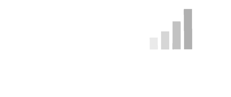 Acme Digital Marketing Logo