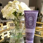 Chia 5-in-1 Curl Cream