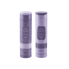 Chia Volume Shampoo And Conditioner Duo