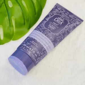 Chia 5-in-1 Defining Curl Cream