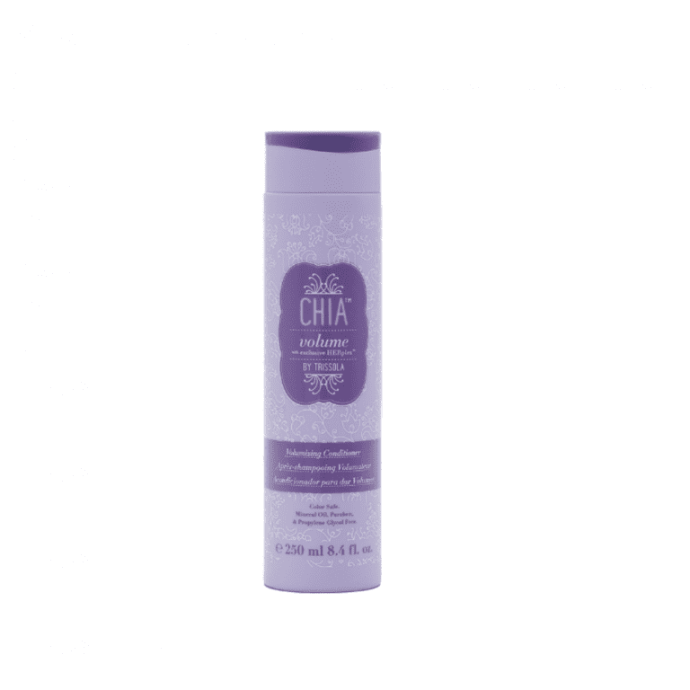 Chia Volumizing Conditioner