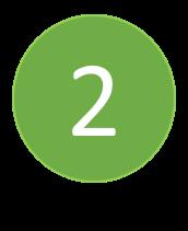 trissola icon