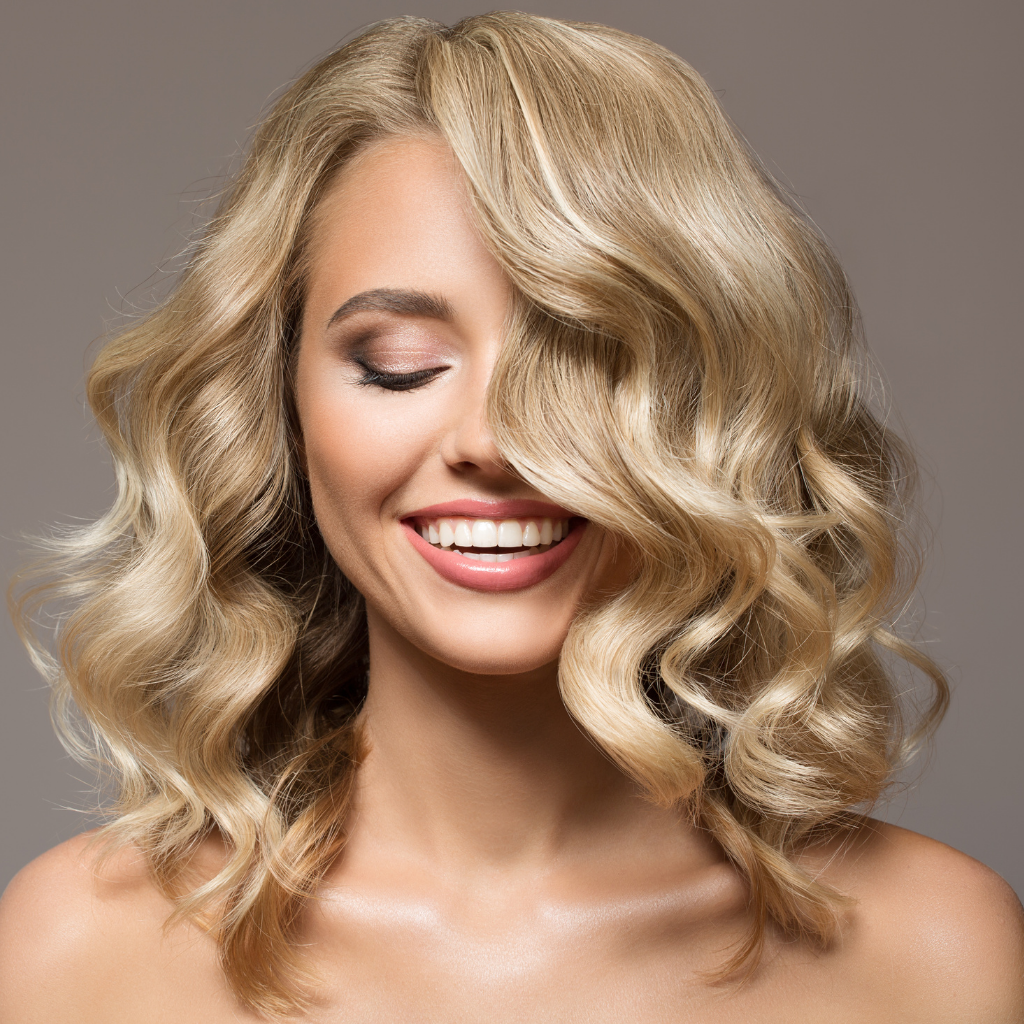 Hair Care How To Guides 1